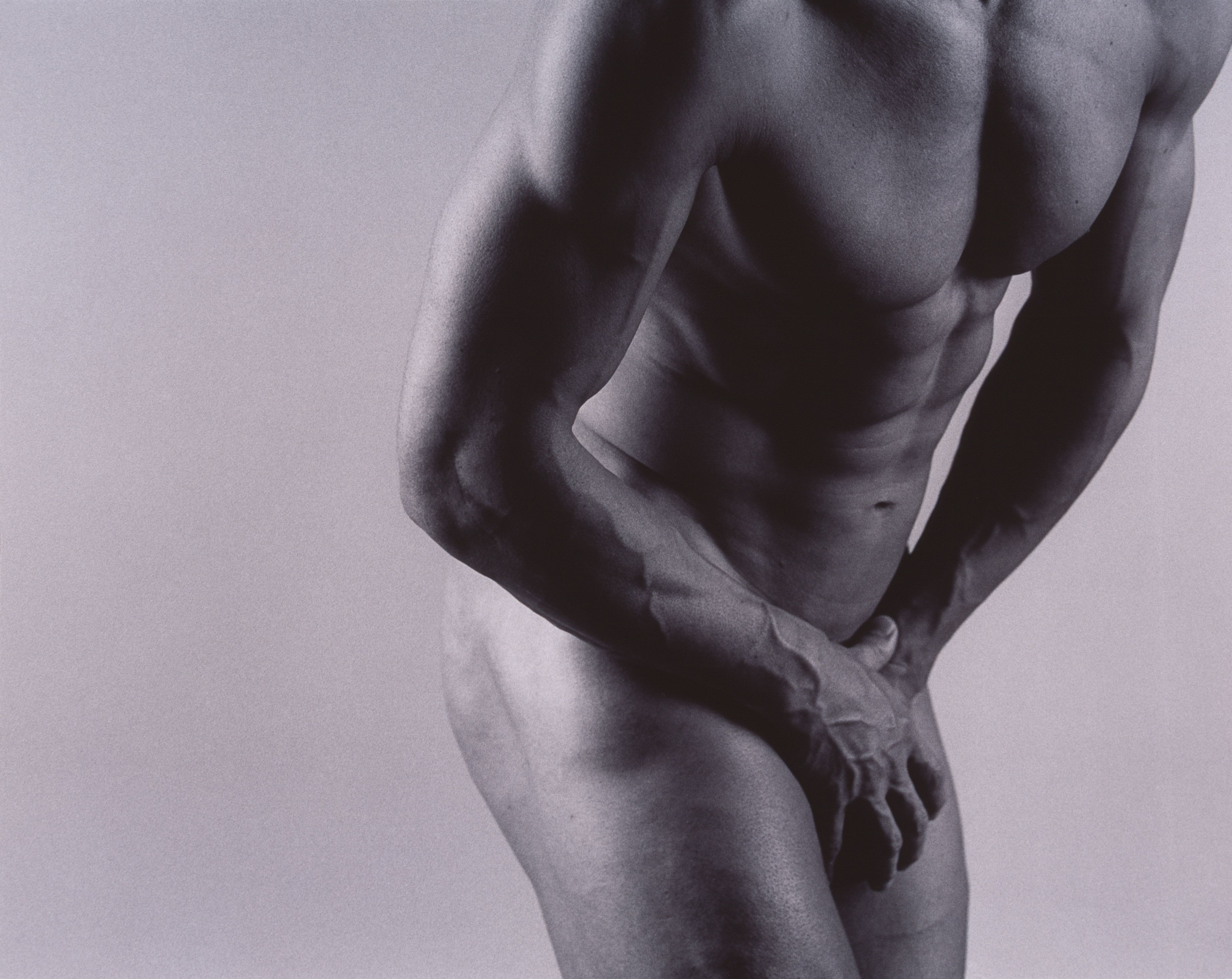 Penile fracture is a very real -- and painful -- thing.