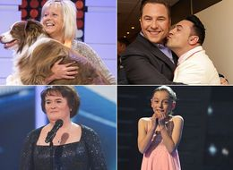 12 Most Controversial 'BGT' Moments