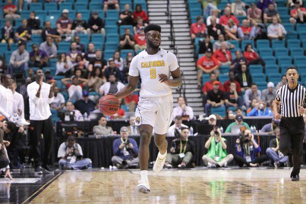"<a href=""https://www.huffpost.com/entry/22-best-college-basketball-freshmen_n_56af9e53e4b057d7d7c79c10"" target=""_blank"">Brown"