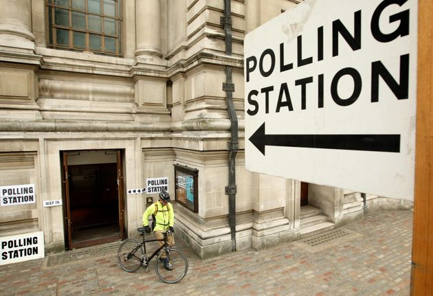 Thursday May 5th marks a series of elections across the