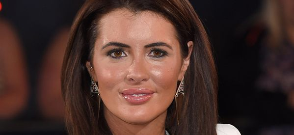 Helen Wood's Most Controversial Moments