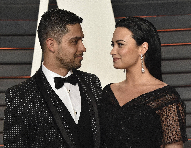 White and latino dating