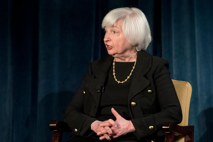 Federal Reserve chairwoman Janet Yellen faces new pressure to raise interest rates. But is doing so the best way to curb