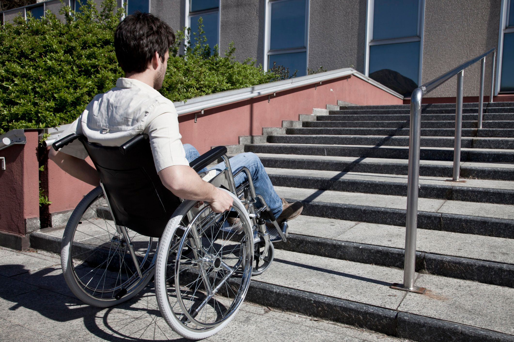 single dating for people with disabilities