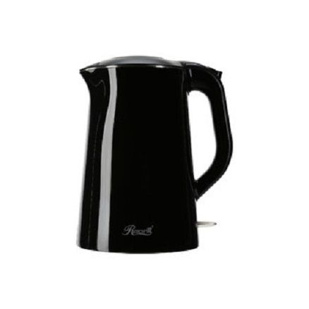 RosewillHot Water Electric Kettle