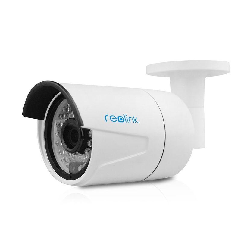Reolink Super HD IP Camera