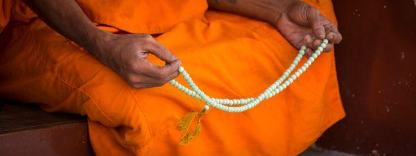 "Mahapajapati Gotami is &nbsp;Siddhartha Gautama&rsquo;s <a href=""http://www.bbc.co.uk/radio4/womanshour/05/2009_41_thu.shtml"""
