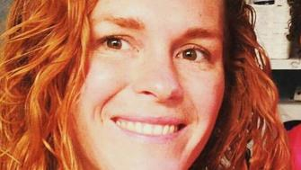 Tricia Todd was reported missing on April 27. Despite multiple searches, authorities have been unable to locate her.