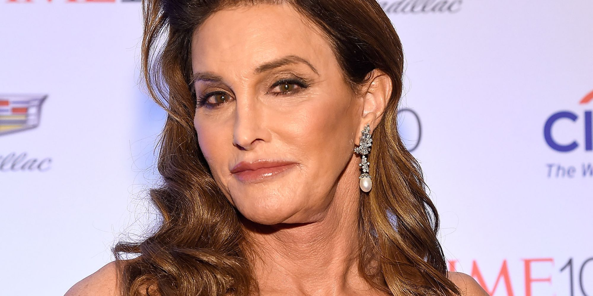 Caitlyn Jenner 'To Pose Nude For Sports Illustrated', To Mark Olympics Anniversary