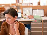 Are Women More Likely To Suffer Stigma Around Panic Attacks?