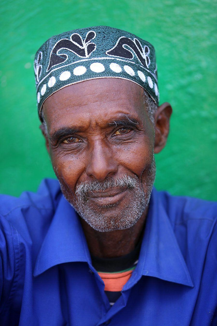 Hargeisa, Self-declared Somaliland State