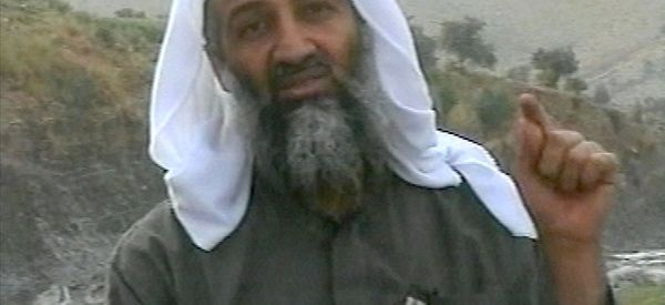 CIA Chief Who Oversaw Bin Laden Raid Convinced He Was Poisoned By Pakistan's ISI