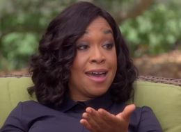 Shonda Rhimes Highlights A Big Problem With Mother's Day Greeting Cards