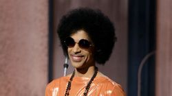 Prince's Death Reveals How Hard It Is To Escape Opioid