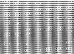Can You Crack This Alien Binary Code?