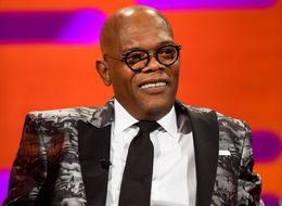 Samuel L Jackson Makes A Bold Promise To 'Star Wars' Fans