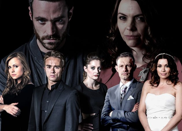 'Coronation Street' Spoilers: Weatherfield Set For A Dramatic Week of 'Unmissable'
