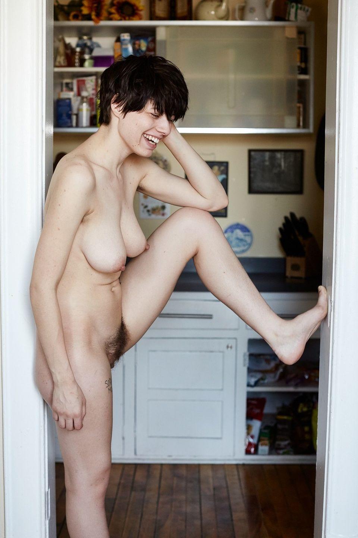 images of rachel harris nude