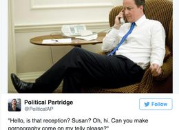 The 11 Best Spoof Political Twitter Accounts