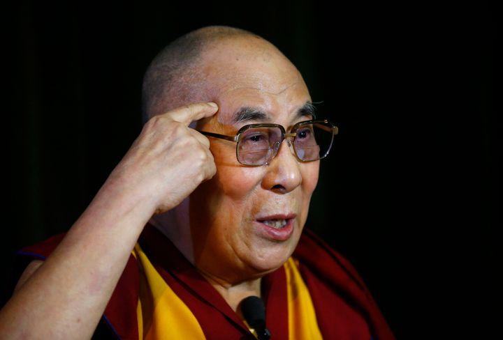 """In<a href=""""https://hi.stamen.com/in-2014-the-dalai-lama-asked-his-friend-scientist-dr-2a46f0c6bd80#.hgfnvenzx"""" target="""""""