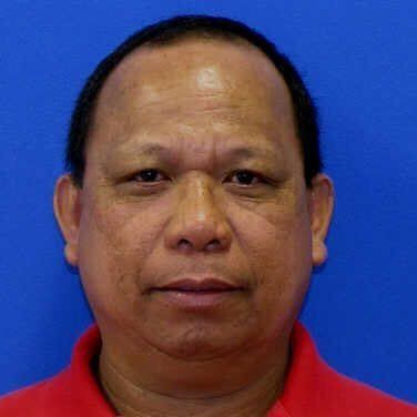 Eulalio Tordil, 62, is in custody after allegedly fatally shooting three people, including his estranged wife, and wounding t