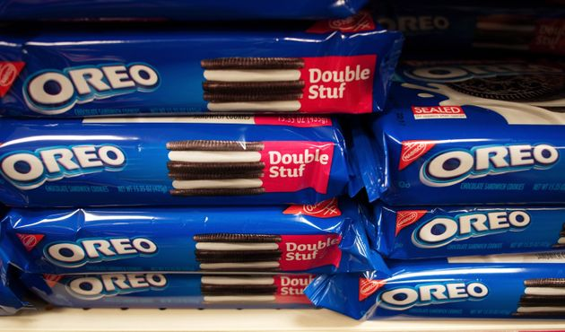 The snack conglomerate that produces Oreos offshored many of its factory jobs to