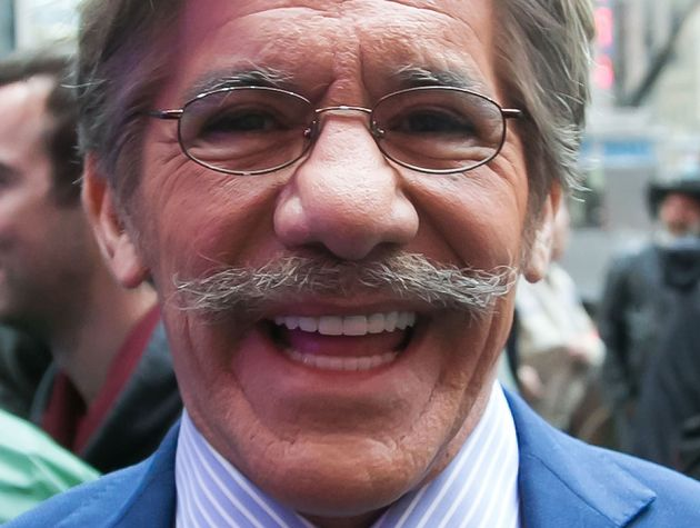 Image result for Geraldo rivera