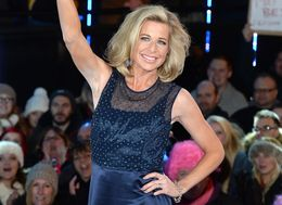 People Are Tweeting Katie Hopkins With Pictures Of Increasingly Large Sausages