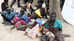 South Sudan Food Crisis May Affect Up To 5.3 Million People, U.N.