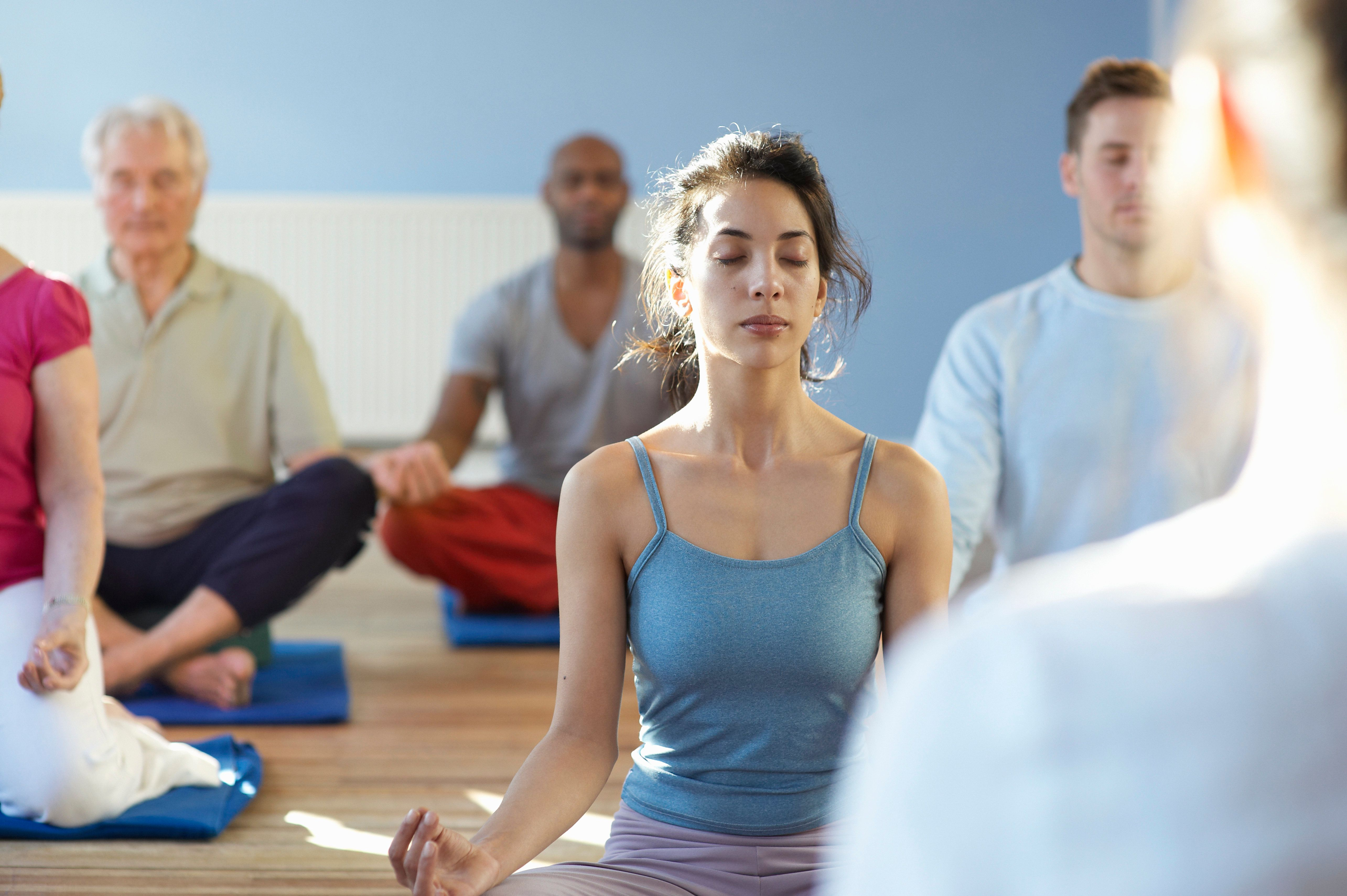 Discussion on this topic: A Meditation A Day Keeps Alzheimer's At , a-meditation-a-day-keeps-alzheimers-at/