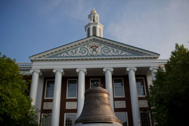 Fraternity and sorority groups have come out against a new Harvard policy meant to target male Final Clubs.
