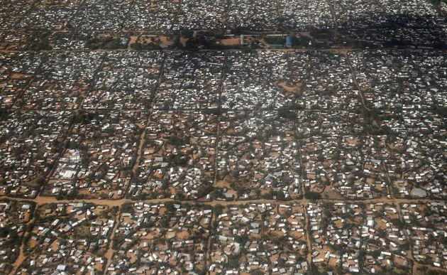 The Kenyan government has announced plans to close the world's largest refugee camp, where nearly330,000...