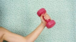 6 Reasons A Strong Upper Body Is Essential To A Healthy