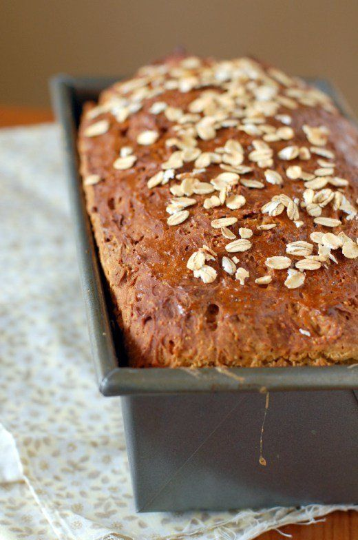"Get the <a href=""http://freeeatsfood.com/2012/10/23/harvest-sun-bread/"" target=""_blank"">Harvest Sun Bread recipe</a"