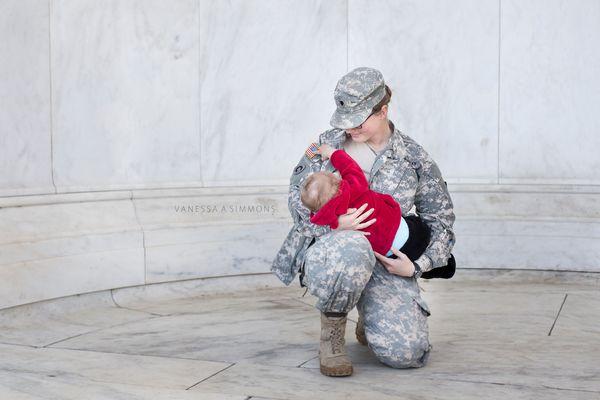 """Breastfeeding was always a major part in my plan for motherhood. I've been exclusively breastfeedingfor almost 1"