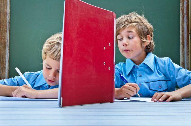 Around 600,000 year six pupils will sit the exam on