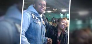 Michael Brown's Mom Speaks Out On Who Her Son Really Was