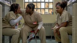 'Orange Is The New Black' Season 4 Trailer Is