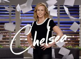 Everything You Need To Know About The First Netflix Talk Show, 'Chelsea'