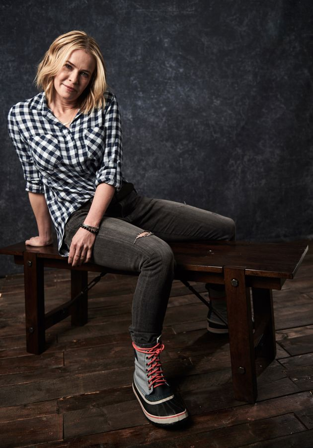 Chelsea Handler's New Netflix Talk Show: Trailer, Start Date, Guests And Everything You Need To