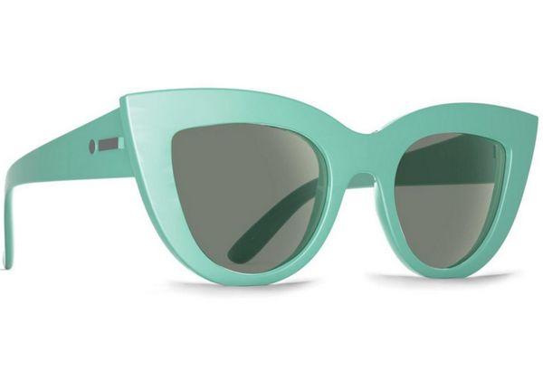 Best Cheap Sunglasses 2017