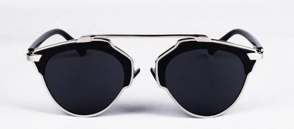 best cheap sunglasses 3akg  7