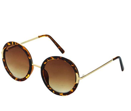 best cheap sunglasses nv7g  best cheap sunglasses
