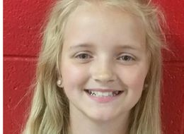 Missing Tennessee Girl Found After Extensive Manhunt [UPDATED]