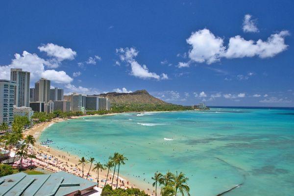 "If the stellar scenery isn't enough motivation, consider that Honolulu was <a href=""https://www.aier.org/edi-2016/Honolulu-Ha"