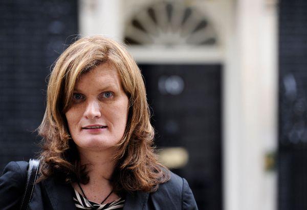 "Nikki Sinclaire became the <a href=""http://www.advocate.com/politics/transgender/2013/11/19/european-parliament-member-comes-"