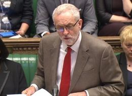 All The Interesting Bits From PMQs Today