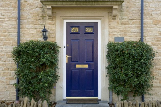 Fast Exterior Fixes That Could Add Value To Your