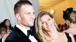 Tom Brady's New Cookbook Costs More Than You'd Ever