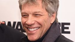Bon Jovi Just Opened A Restaurant For The Greatest
